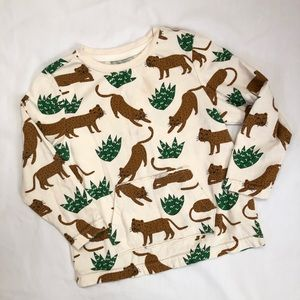 Other - Long sleeve set